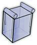 F.I.B.C. Bulk Bag Sleeve/Tunnel Loop